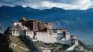 Lhasa Short Stop   5 Days