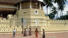Sri Lanka in Depth 18 Days