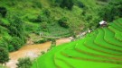 North Vietnam Explorer  10 Days