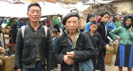North Vietnam Weekend  4 days
