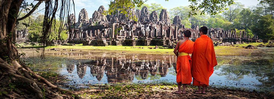 Interasia-Cambodia