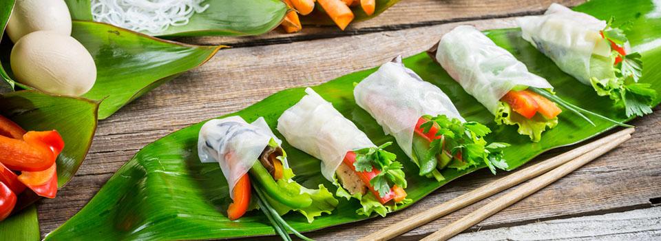 Interasia-Vietnam-taste