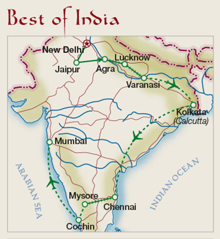 India Map Asia.Best Of India Map Interasia Travel Travel Exotic Asia With Us