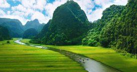 InterAsia Tours – China, Vietnam, India, Japan and beyond