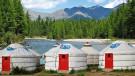 Mongolia Modules  4 to 7 Days